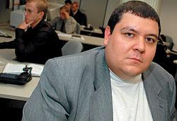 2005 39 032 05 Диверсанты против Наполеона   русские маркет гуры о партизанским маркетинге